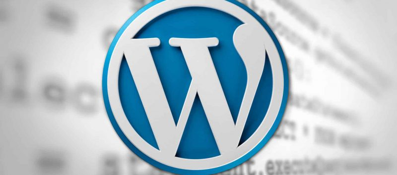 How to enable 'POST REVISIONS' in WordPress
