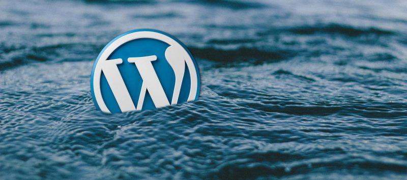 How to create 'Archive Only' Custom post type in WordPress
