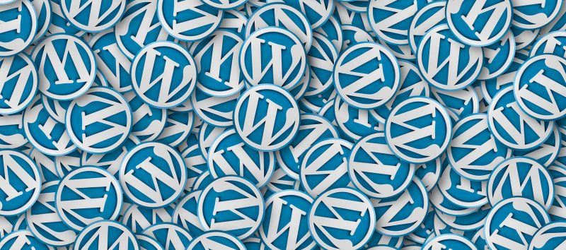 Highlight searched keywords on WordPress search results page